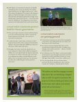 Conservation Easements - The Nature Conservancy - Page 3
