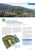 Domizil, Ausgabe 2008 - GGH - Seite 5