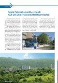 Domizil, Ausgabe 2008 - GGH - Seite 6