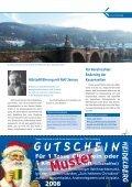 Domizil, Ausgabe 2008 - GGH - Seite 7