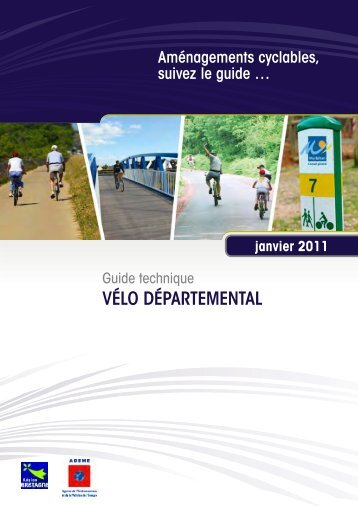 Version intégrale - PDF 13 Mo - Conseil général du Morbihan