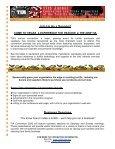 Sponsor Prospectus - Tortilla Industry Association - Page 2