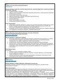 profile POLEKO 2012 - Page 2