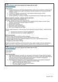 profile POLEKO 2012 - Page 5