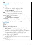 profile POLEKO 2012 - Page 6