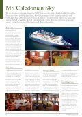 download brochure - Noble Caledonia - Page 2