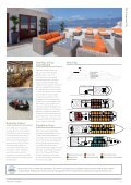 download brochure - Noble Caledonia - Page 3