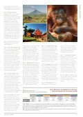 download brochure - Noble Caledonia - Page 5