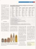Die Ballistik ilberlistet 300 WP, eine raffinierte Revolver ... - Seite 3