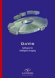 Davis Broschüre_oSM.indd