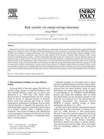 paper - Munich Climate-Insurance Initiative