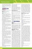 PROMY AUToBUSy FiRMy PRZewoZowe i icH TRASy w ... - eyca.pl - Page 2