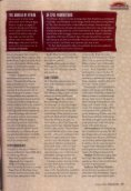 Dragon Kings. - Page 2