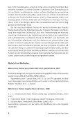 Trechus - Naturhistorisches Museum Bern - Page 2