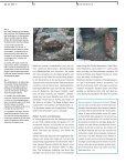 Die Krutbadstube – vom Baden im alten Solothurn _Andrea Nold ... - Page 5