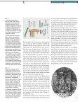 Die Krutbadstube – vom Baden im alten Solothurn _Andrea Nold ... - Page 6