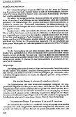 Diagnose und Faunistik von Bembidion-Arten der Untergattung ... - Page 2