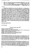 Diagnose und Faunistik von Bembidion-Arten der Untergattung ... - Page 6