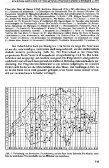 Diagnose und Faunistik von Bembidion-Arten der Untergattung ... - Page 7