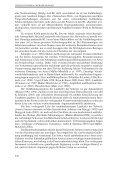 Raum - Naturhistorisches Museum Bern - Page 2