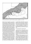 Die Molluskenfauna der St. Galler Formation - Naturhistorisches ... - Seite 7