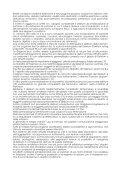 DELIRIUM - Limpe - Page 2
