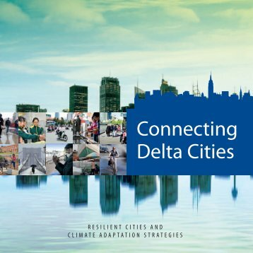 CDC_volume_3_Resilient_Cities_and_Climate_Adaptation_Strategies
