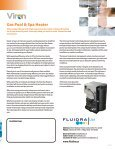 VIRON Product Brochures (PDF) - Astral Pool USA - Page 3