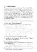 Urheberrecht für Lehrende an Hochschulen - DiZ - Page 2