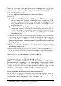 Urheberrecht für Lehrende an Hochschulen - DiZ - Page 5