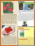 Plants Of The - Hanna & Hanna Orchards - Page 3