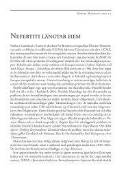 Nordisk Museologi 2002 no. 2