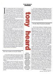GUEST EDITORIAL - Rjr.ru.ac.za