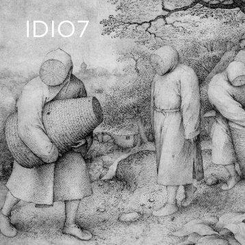 IDIO7 - Idiot