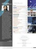 2 0 0 9 /1 fókuszban ip-telefónia modernebbek lettünk ... - Synergon - Page 3