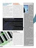 2 0 0 9 /1 fókuszban ip-telefónia modernebbek lettünk ... - Synergon - Page 4