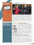 2 0 0 9 /1 fókuszban ip-telefónia modernebbek lettünk ... - Synergon - Page 5