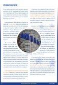 Enero 2009 - Sector Fiscalidad - Page 2