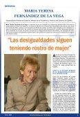 Enero 2009 - Sector Fiscalidad - Page 3