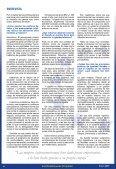 Enero 2009 - Sector Fiscalidad - Page 4