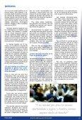 Enero 2009 - Sector Fiscalidad - Page 5