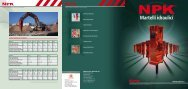 Catalogo generale - Tf3.it