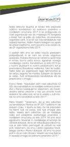 MEDIJSKI VODIČ - Planica - Page 3
