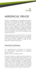 MEDIJSKI VODIČ - Planica - Page 7