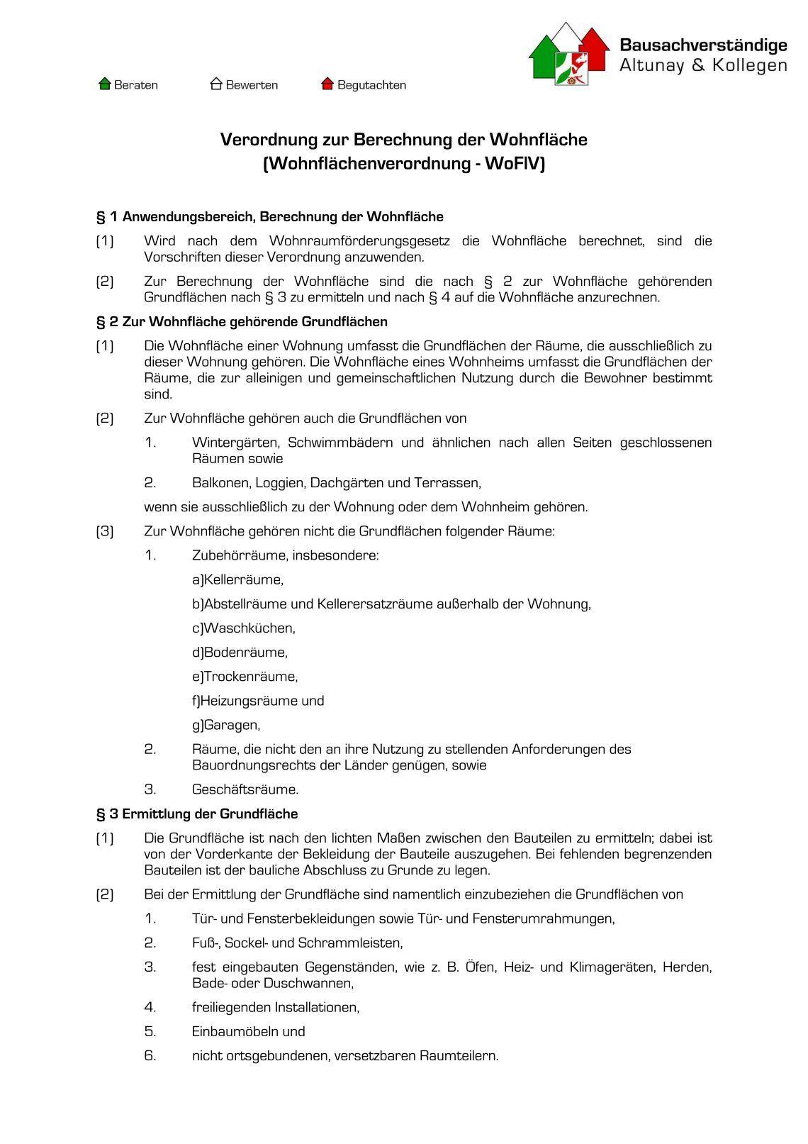 Großartig Spukhaus Vorlagen Bilder - Beispiel Business Lebenslauf ...