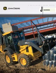 Backhoe.pdf - Rail Construction Equipment