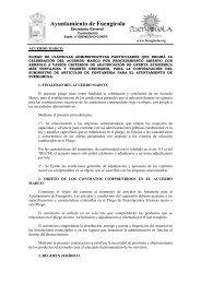 01 P abierto ac marco suministro fontaneria 013 - Ayuntamiento de ...