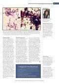 - men ikke på dine vægge - Aktuel Naturvidenskab - Page 4