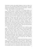 as digitais do texto: marcas filosóficas na ficção de ... - O Marrare - Page 2