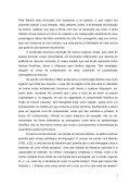 as digitais do texto: marcas filosóficas na ficção de ... - O Marrare - Page 3